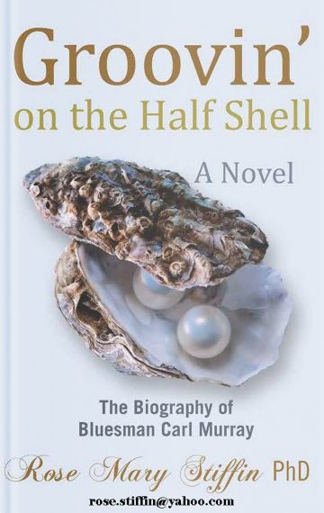 Groovin' on the Half Shell