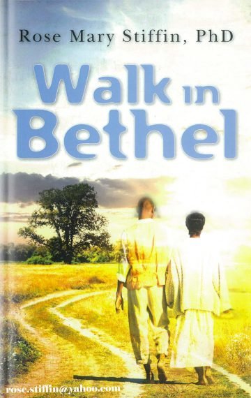 Walk in Bethel