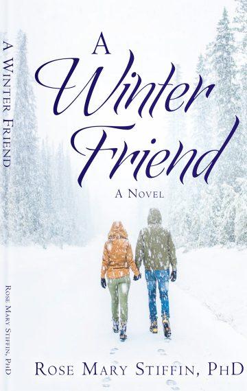 A Winter Friend