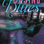Casino Blues – Chapter 12