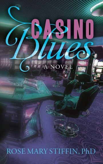 Casino Blues: A Novel
