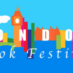 Stiffin Receives Honorable Mention at 2017 London Book Festival